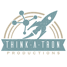 Think-a-Tron Productions LLC